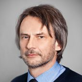 Wojciech Tomasz Toś